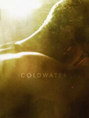 Coldwater-2013-greek-subs-online-gamato