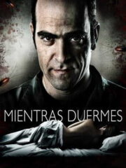 Mientras-duermes-2011-greek-subs-online-gamato