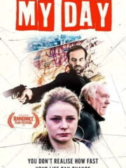 My-Day-2019-greek-subs-online-gamato