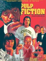 Pulp-Fiction-1994-greek-subs-online-gamato