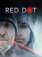 Red-Dot-2021-greek-subs-online-gamato