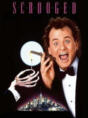 Scrooged-1988-greek-subs-online-gamato