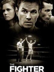 The-Fighter-2010-greek-subs-online-gamato