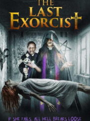 The-Last-Exorcist-2020-greek-subs-online-gamato