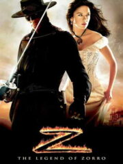 The-Legend-of-Zorro-2005-greek-subs-online-gamato