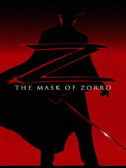 The-Mask-of-Zorro-1998-greek-subs-online-gamato