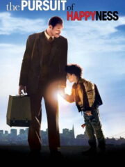 The-Pursuit-of-Happyness-2006-greek-subs-online-gamato