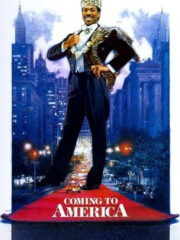 Coming-to-America-1988-greek-subs-online-gamato