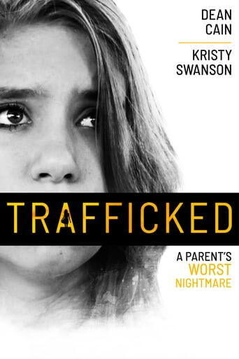 Trafficked-A-Parents-Worst-Nightmare-2021-greek-subs-online-gamato