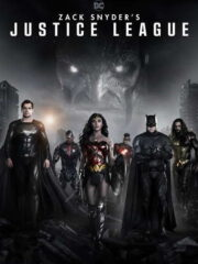 Zack-Snyders-Justice-League-2021-greek-subs-online-gamato