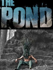The-Pond-2021-greek-subs-online-gamato
