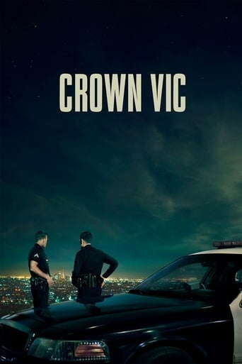 Crown-Vic-2019-greek-subs-online-gamato