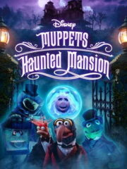 Muppets-Haunted-Mansion-2021-greek-subs-online-gamato