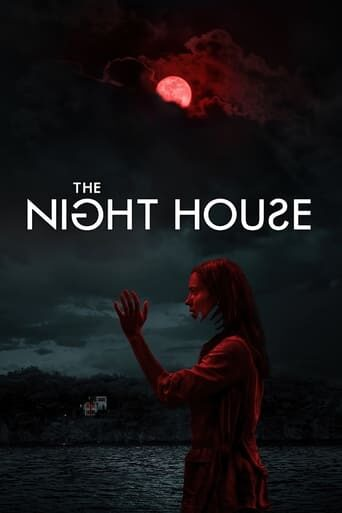 The-Night-House-2021-greek-subs-online-gamato